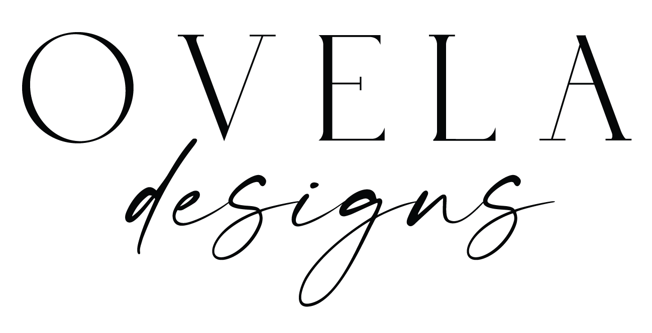 Ovela Designs